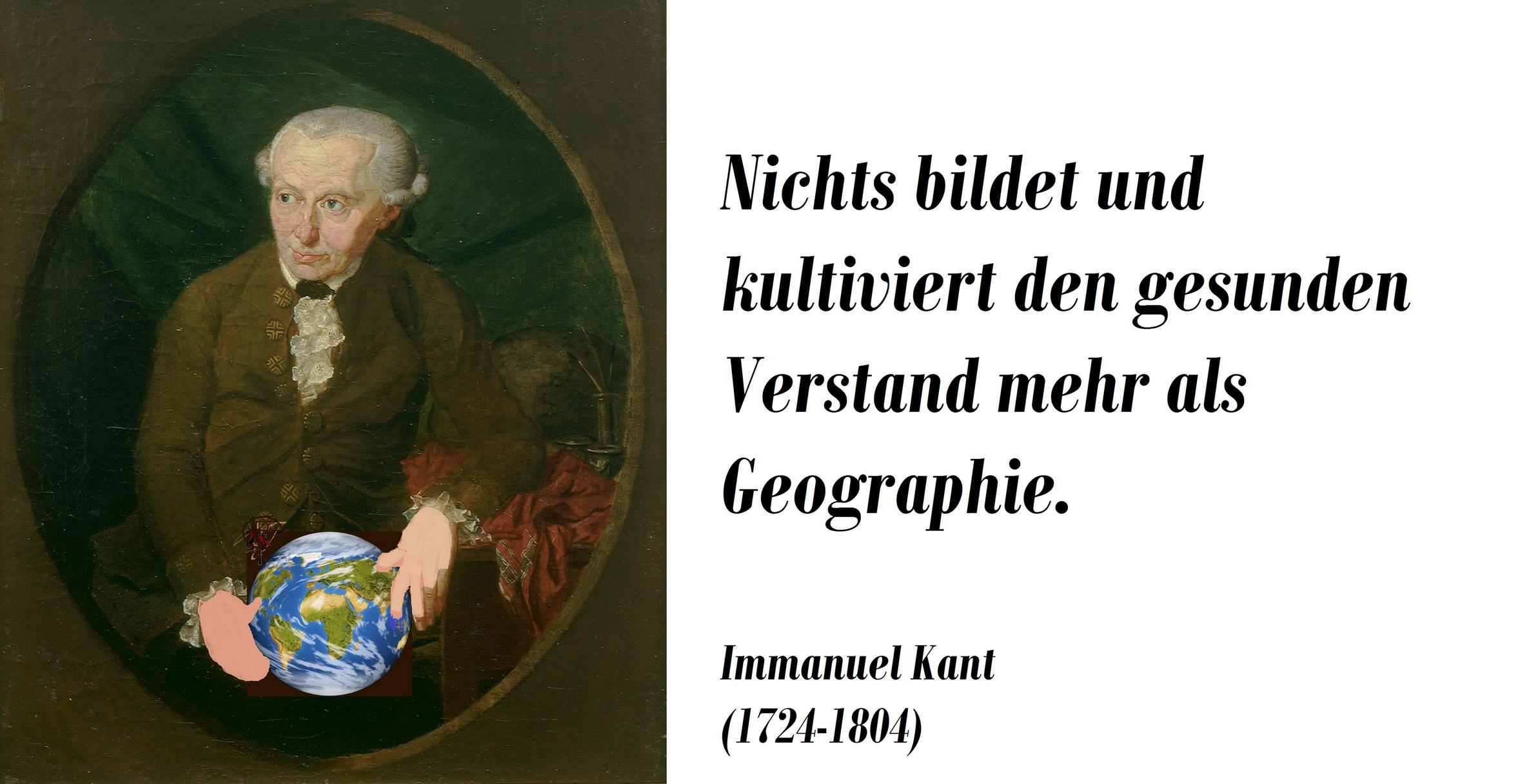 Kant_gemaelde_fd1
