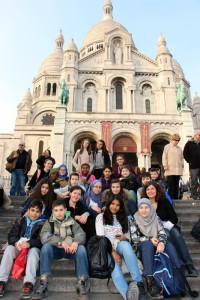 Paris 08