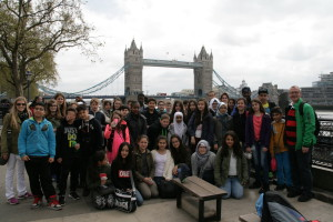 IMG_6805_London