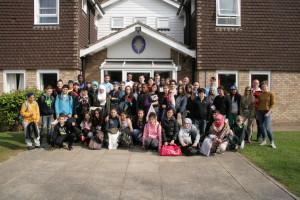 IMG_7198_Walsingham_House