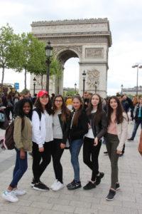 Paris 2016 03