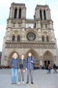 Paris 2016 05