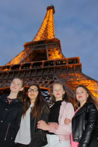 Paris 2016 08