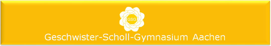 Geschwister-Scholl-Gymnasium Aachen