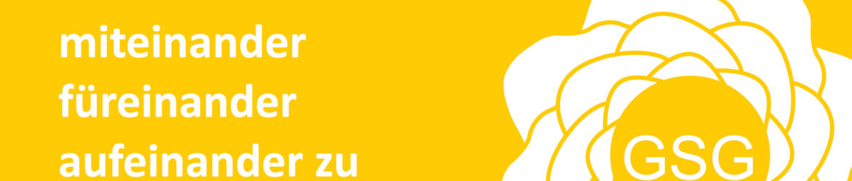 GSG_Logo_Header